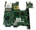 HP NW8440 NC8430 NX8420 416397-001 Intel Motherboard Laptop Replacement