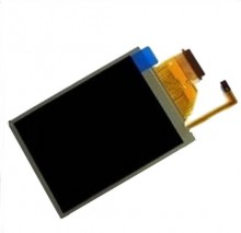 LCD Screen Display for Canon Powershot SX50 HS Camera