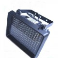 Night Vision 140 LED IR Infrared CCTV Illuminator Lamp