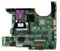 HP Pavilion DV6000 DV6500 446477-001 Intel Motherboard Laptop Notebook