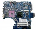 HP Compaq C700 G7000 454883-001 Intel Motherboard Laptop Replacement