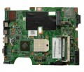 HP G60 Compaq CQ50 CQ60 498460-001 AMD Motherboard Laptop Notebook