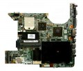 HP Pavilion DV6000 DV6500 DV6700 459564-001 AMD Motherboard Laptop Notebook