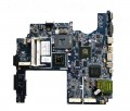 HP Pavilion DV7 DV7-1000 507169-001 Intel Motherboard Laptop