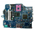 SONY VAIO VGN-FZ MBX-165 A1273689A Motherboard Laptop
