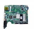 HP DV6 2000 Series 571188-001 AMD Motherboard Laptop Replacement