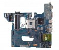 HP Pavilion DV4 590350-001 Intel Motherboard Laptop Notebook Replacement