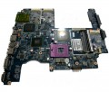 HP Pavilion DV7-1200 507170-001 Intel Motherboard Laptop Notebook