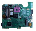 HP Compaq Presario G61 CQ61-100 517835-001 Intel Motherboard Laptop Replacement