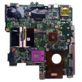 ASUS M51SN Intel Motherboard Laptop Replacement