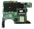 HP Pavilion DV6000 Compaq V6000 431363-001 431365-001 443776-001 443778-001 AMD  Motherboard Laptop Notebook Replacement