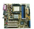 HP ASUS A8AE-LE  AmberineM-GL6E AMD 939 Motherboard Replacement