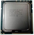 Intel Xeon X5650 2.66GHz 12M Cache 6 Cores CPU Processor SLBV3 Socket LGA 1366
