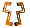 LCD Flex Cable for SONY SR35E SR36E SR45E SR46E SR55E SR65E SR75E SR85E Replacement FPC Camera Part