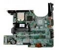 HP G6000 Compaq Presario F700 F750 461860-001 AMD Motherboard Laptop Notebook