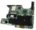 HP Pavilion DV9000 441534-001 432945-001 AMD Motherboard Laptop Notebook Replacement