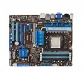 ASUS M4A89GTD PRO/USB3 AMD 890GX SB850 Socket AM3 DDR3 Motherboard