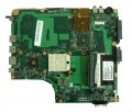 Toshiba Satellite A215 S7437 V000108720 AMD Motherboard Laptop Replacement