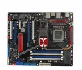 ASUS Rampage Extreme X48 ICH9R Socket 775 DDR3 ATX Motherboard