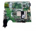 HP DV7 3000 Series 574679-001 AMD Motherboard Laptop Replacement