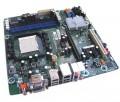 HP Pegatron M2N78-LA ASUS OEM Violet6-GL8E NVIDIA 9100 AM3 DDR3 Motherboard