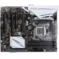 ASUS Z170-AR LGA 1151 ATX Intel Motherboard