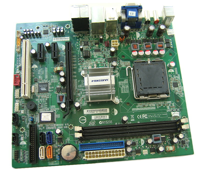 HP P6B580 AUDIO DRIVER FOR WINDOWS 8
